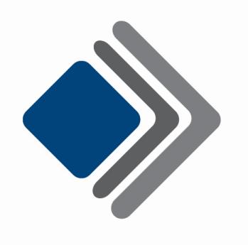 """GRAHAM PROFESSIONAL ELITE PARAFFIN STRIPS - SpaEssentials®, 3½"""" x 17¼"""", White, 40 Strips/pk, 8 pkg/ctn, 4ctn/cs"""